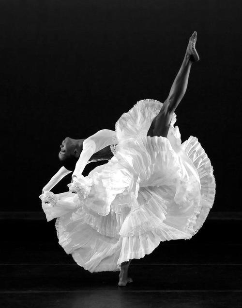 blackdancerwhitetutu
