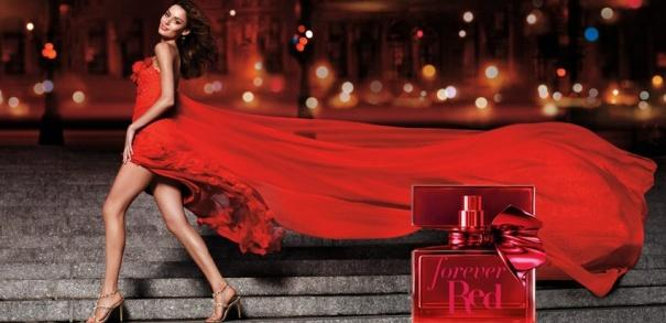 forever-red-exclusively-at-bath-body-works