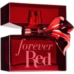 image_fragrance_forever_red_bath_body_works_23635a30dd