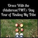 Day4tribeFMF
