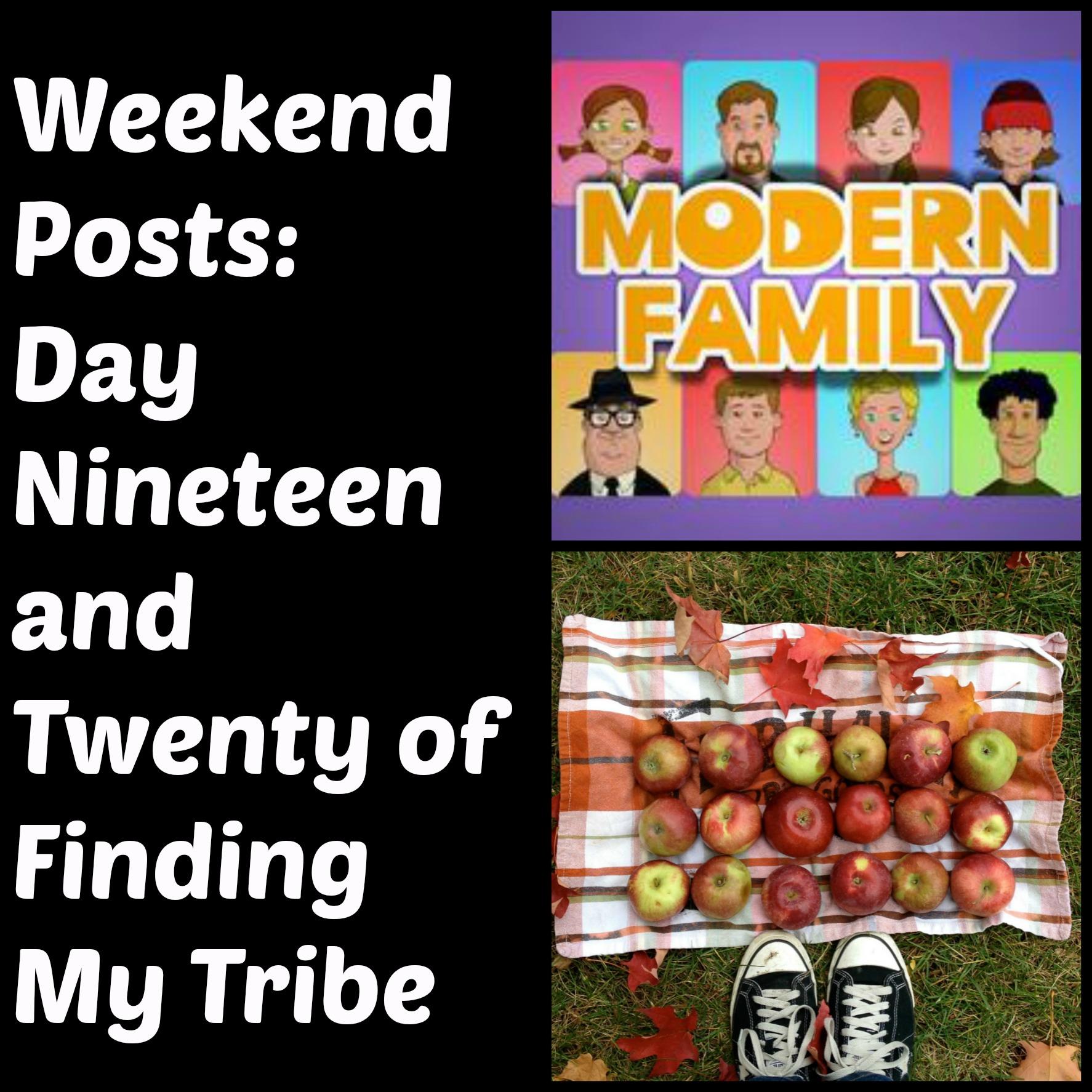 modernfamilyblog