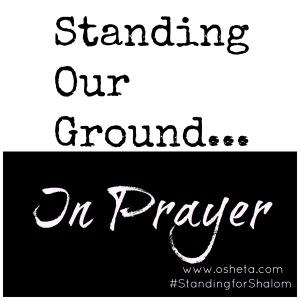StandingGroundimage