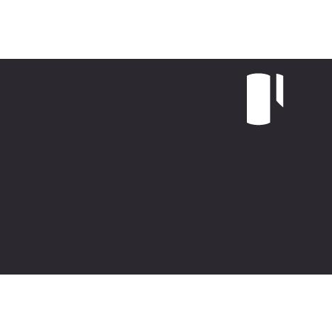 MennoNerds-BBM-Icon