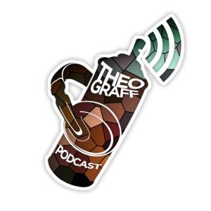 TheoGraff_iTunes-300x300
