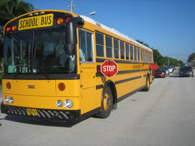 Thomas_School_Bus_Bus