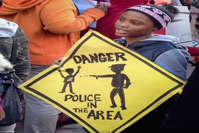 Danger-stretch-640x427