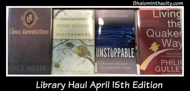 libraryhaul15th